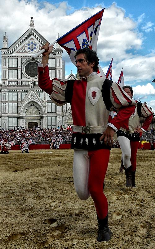 Calcio_Storico_Fiorentino_064