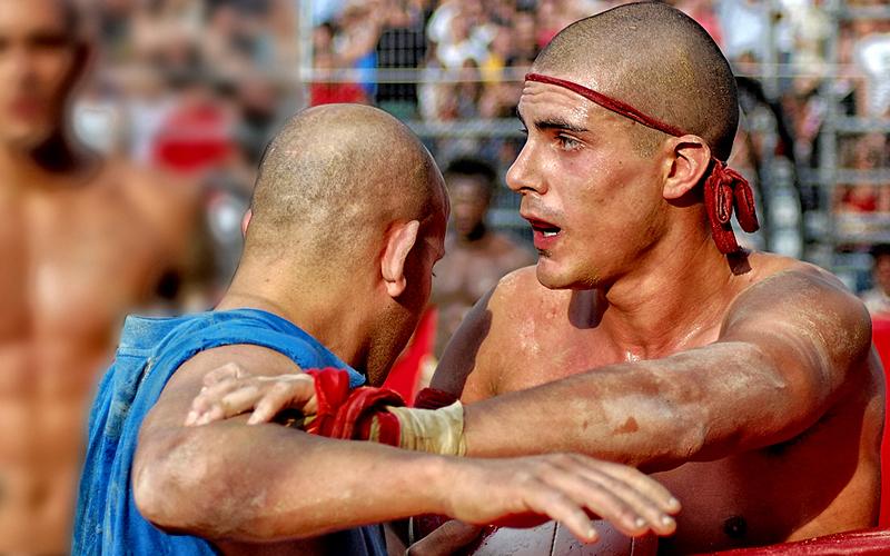 calcio-storico-fiorentino_001DSC_0767-copia