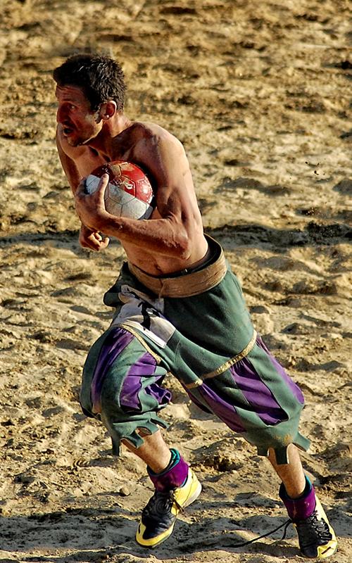 calcio-storico-fiorentino_009-14-DSC_0236-copia