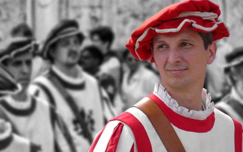 calcio-storico-fiorentino_024-11x7.5-P1010784-copia