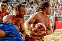 calcio-storico-fiorentino_005-DSC_0618-copia
