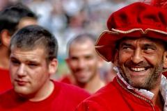 calcio-storico-fiorentino_007-DSC_0233-copia