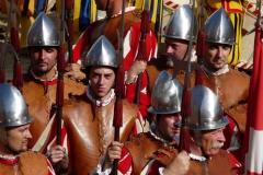 calcio-storico-fiorentino_022-11x7.5-P1020064-copia