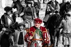 calcio-storico-fiorentino_023-11x7.5-P1020051-silver-copia