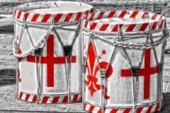calcio-storico-fiorentino_027-11x7.5-P1010721-silver-copia