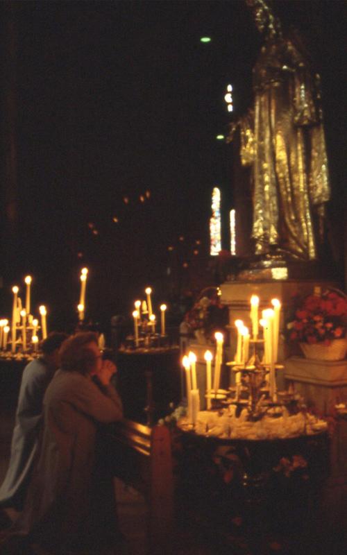 figura_039-7.5x11-in-preghiera