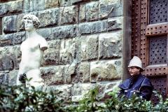 082-figura_pietra-di-paragone