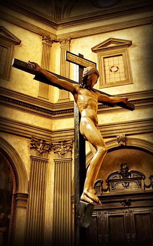 santo-spirito_001-P1130799-copia1
