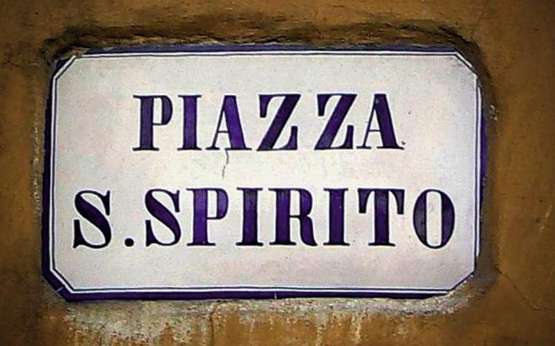 santo-spirito_024-7.5x11-2