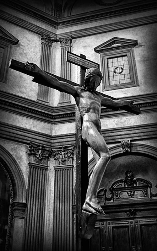 santo-spirito_025-P1130799-copia-BN