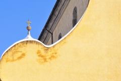 santo-spirito_006-DSC_0226-copia-20x30