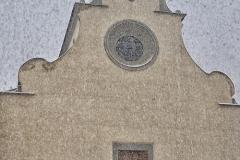 santo-spirito_011-DSC_0031-copia-20x30-copia