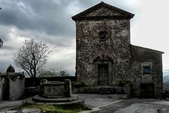 toscana_001-P1110060-copia