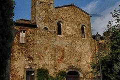 toscana_005-P1050047-copia