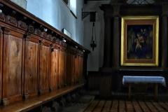 toscana_017-15x15-P1130432-copia-copia