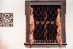 toscana_026-11x7.5-FINESTRA-CON-GRANO-copia