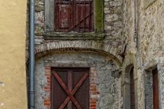toscana_033-10x15-P1130693-copia-copia