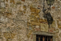 toscana_034-10x15-P1130683-copia-copia