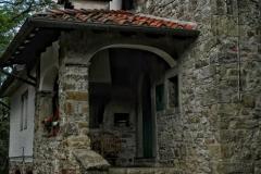 toscana_036-10X15-P1130663-copia-copia
