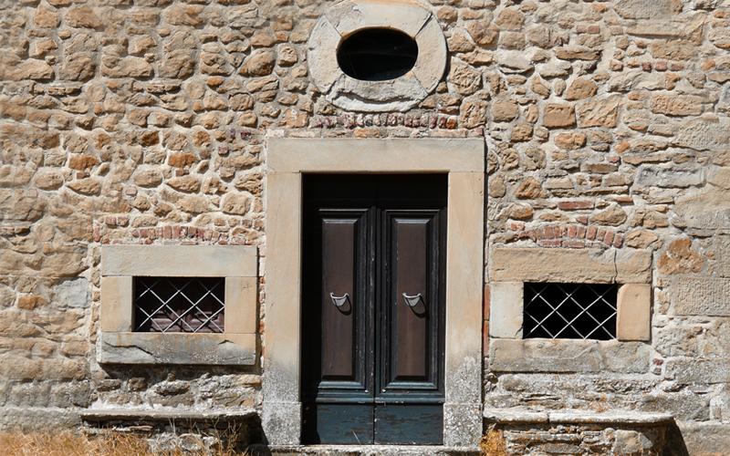 toscana_025-11x7.5-P1020830-copia