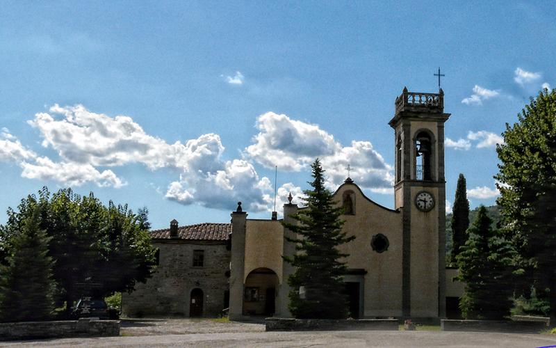 toscana_041-10x15-P1130167-copia-copia