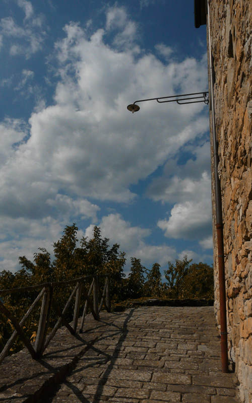 toscana_042-7.5x11-P1070651
