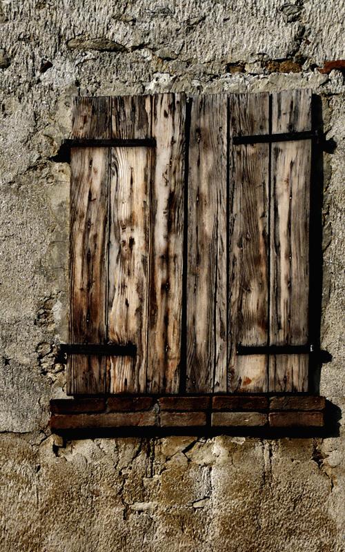 toscana_049-7.5x11-P1040581