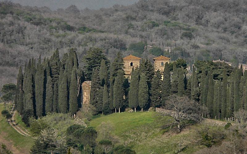toscana_053-P1110074-copia