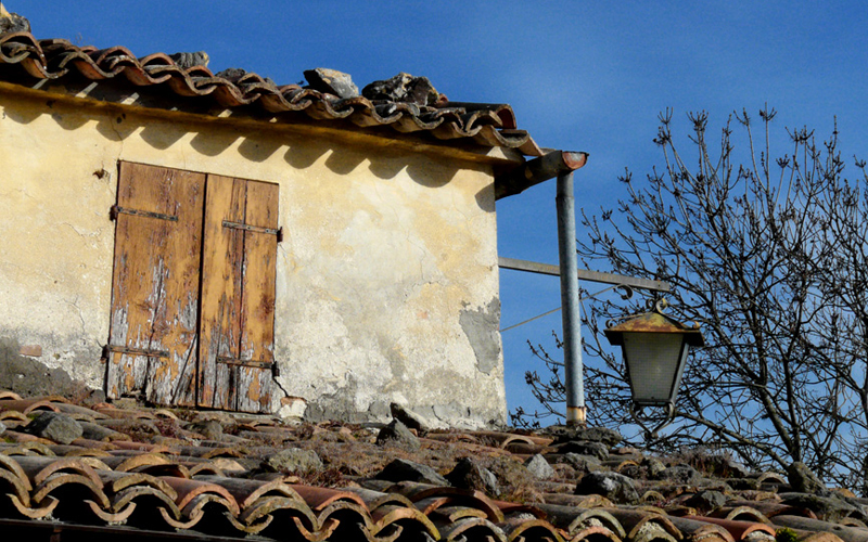 toscana_055-7.5x11-P1040520