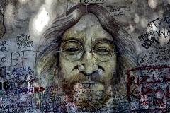varie_005-LENNON-GRAFFITI-copia